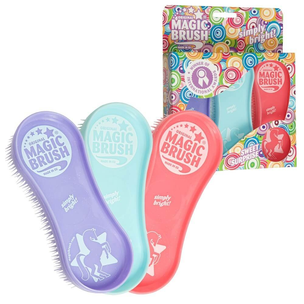 Magic_Brush__78786